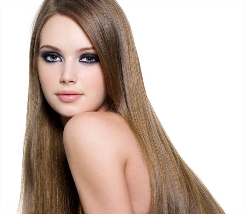 Top 10 Best Hair Straighteners In 2015