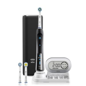 Top 10 Electronic Toothbrushes