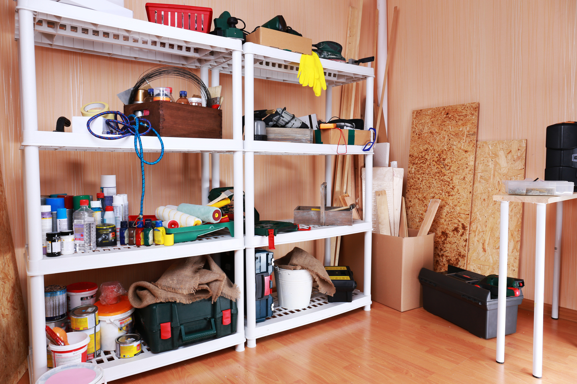 garage organization tedx diy tips best the designs