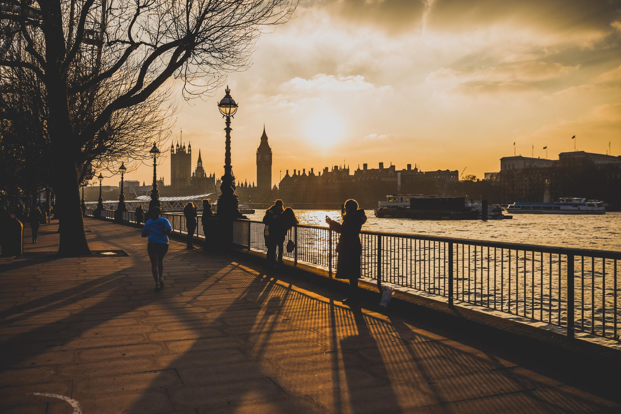 10 Couples-Only Things to Do in London   Top Ten Zilla