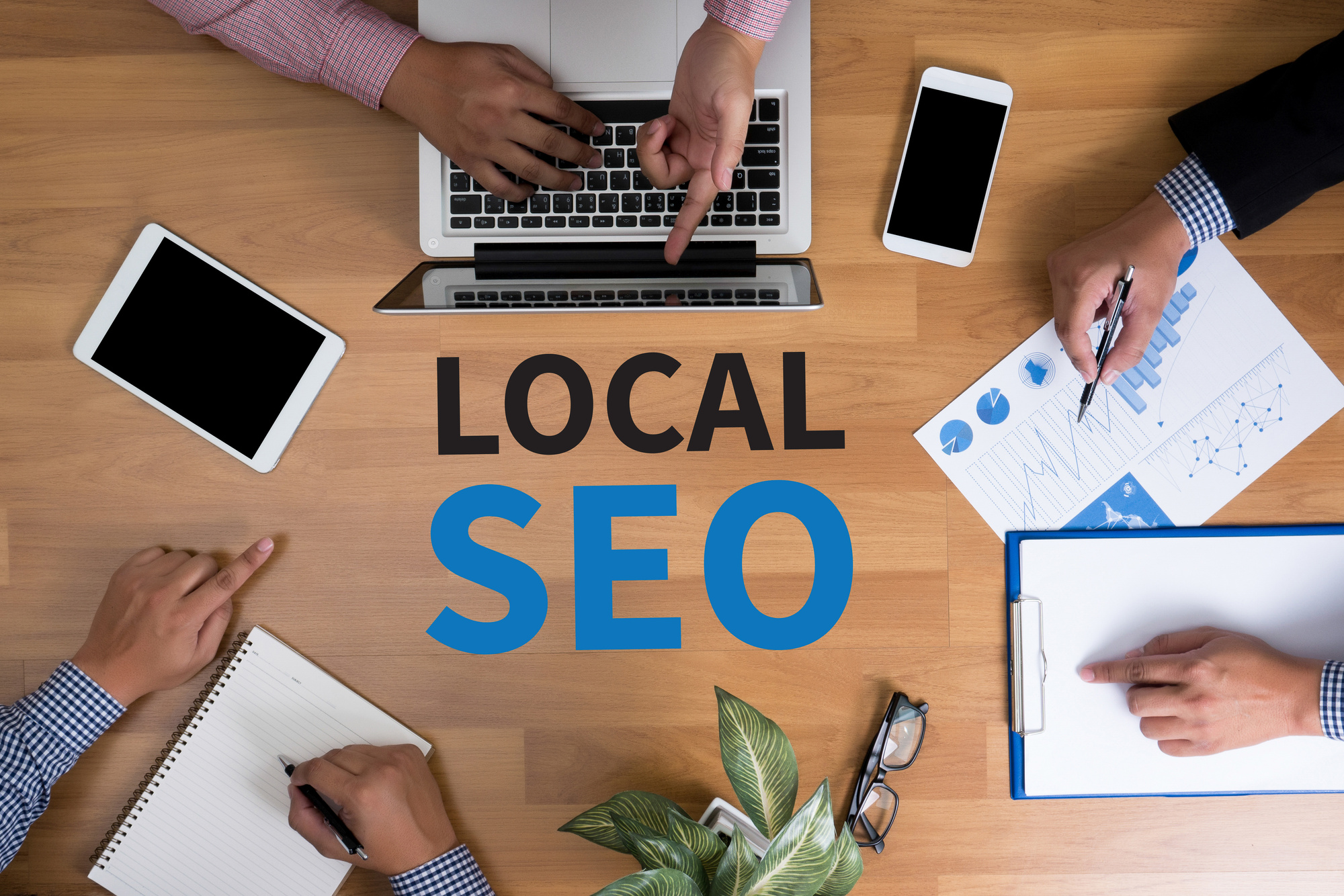 Why is Local SEO Important Local SEO ...