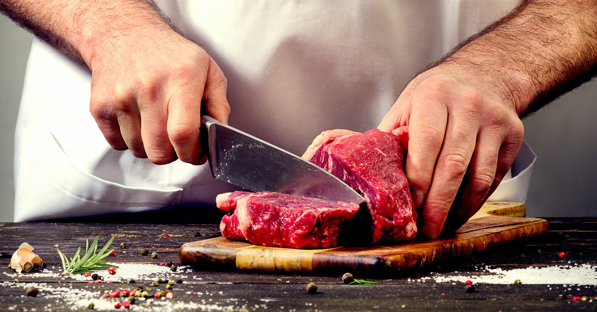 cheapest cuts of meat
