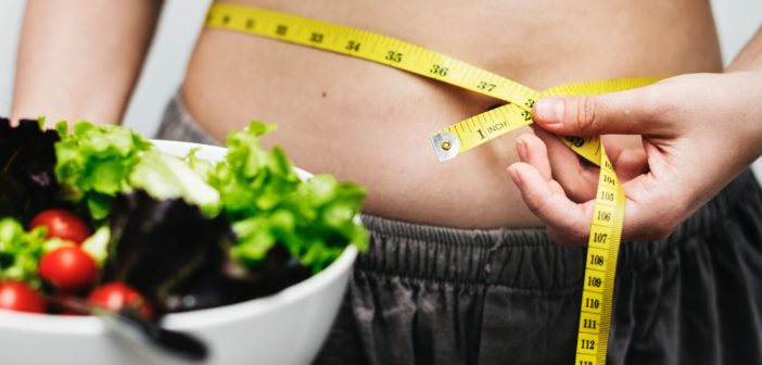 10 Extreme Weight Loss Methods that Really Work