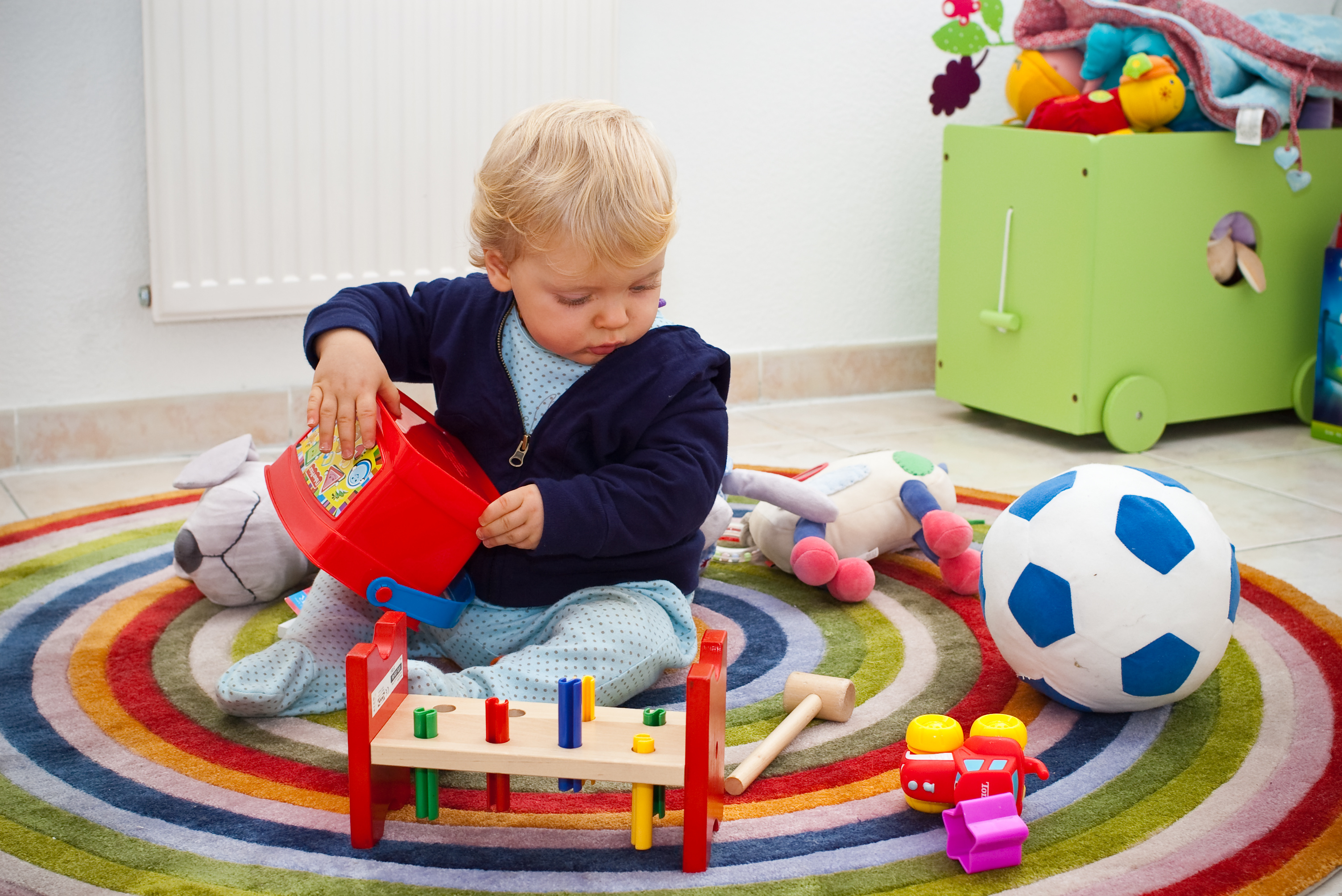 Excellent Tips On Toys To Help You Buy The Best